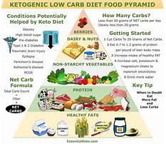 Ketone metabolism diet Plan