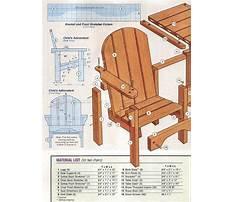 Kids furniture plans.aspx Plan