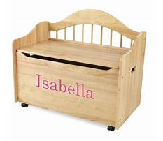Kids toy boxes for sale Plan