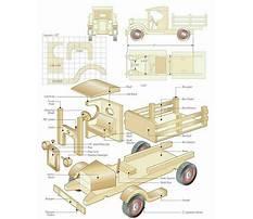Kids woodworking plans.aspx Plan