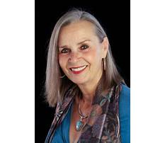 Kinky furniture plans.aspx Plan