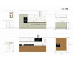 Kitchen cabinet building software Plan