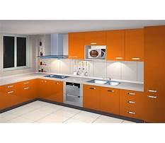 Kitchen cabinet design nigeria Plan
