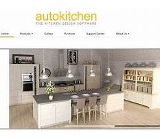 Kitchen cabinet design with sketchup.aspx Plan