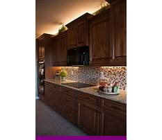 Kitchen cabinet plans diy.aspx Plan