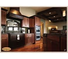 Kitchen cabinet refacing sacramento Plan