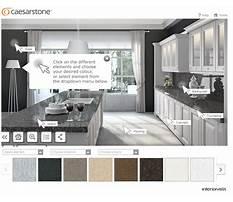 Kitchen door pattern.aspx Plan