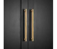 Kitchen handle hardware.aspx Plan