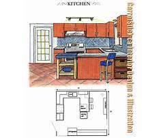 Kitchen remodeling interior designers Plan