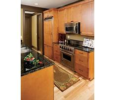 Kitchen table building plans.aspx Plan