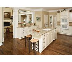 Kitchen table woodworking plans.aspx Plan