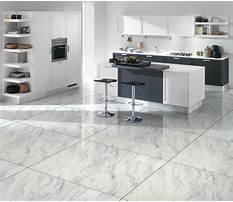 Kitchen tile flooring ideas pictures Plan