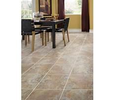 Kitchen tile flooring stores near me Plan