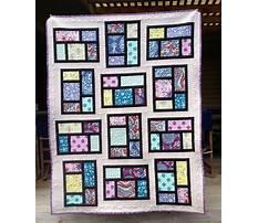 Kitchen window quilt pattern.aspx Plan