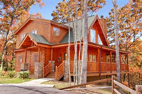 HD wallpapers log homes in knoxville tn for sale