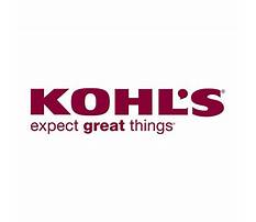 Kohl\'s baby furniture clearance Plan