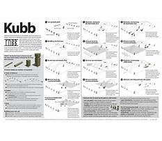 Kubb instructions.aspx Plan