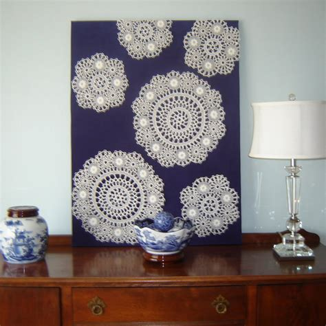 HD wallpapers lace home decor Page 2