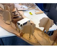 Landscape timbers projects.aspx Plan