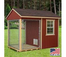Large dog cages for cheap Plan