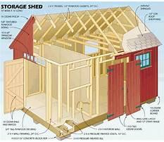 Large shed plans free.aspx Plan