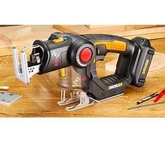 Latest carpentry tools.aspx Plan