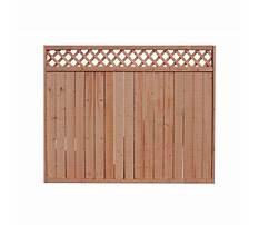 Lattice fence lowes aspx page Plan