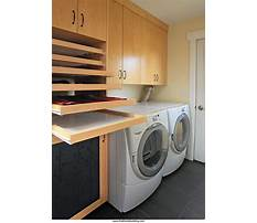 Laundry drying rack ideas.aspx Plan