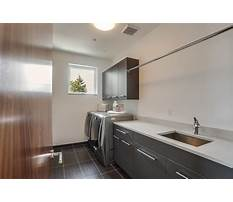 Laundry room cabinets seattle Plan