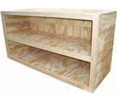 Learn the basics of woodworking Plan