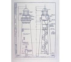 Lighthouse woodworking plans.aspx Plan