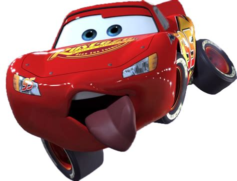 HD wallpapers lightning mcqueen iphone wallpaper Page 2