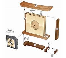 Little wood projects.aspx Plan