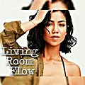 HD Wallpapers Lyrics To Living Room Flow Jhene Aiko