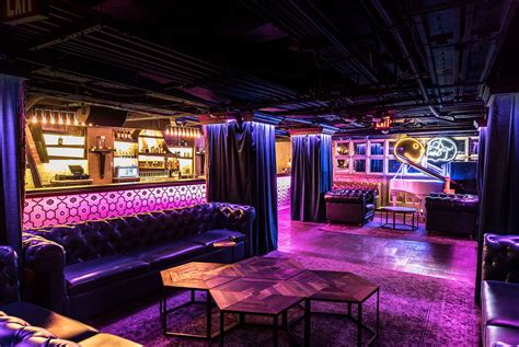 HD wallpapers living room brooklyn club Page 2