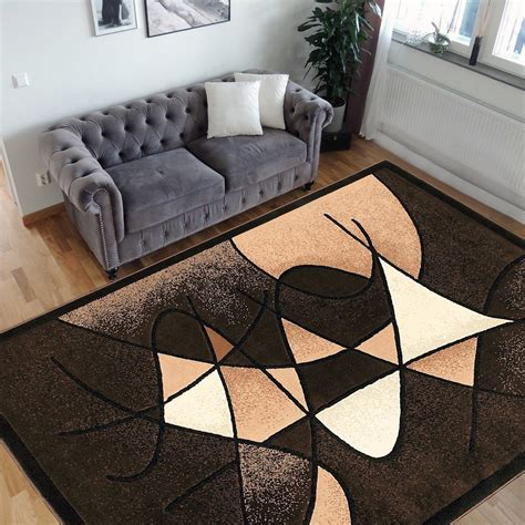 HD wallpapers living room rugs on ebay Page 2