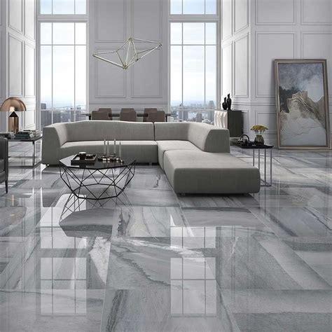 HD wallpapers leak under living room floor
