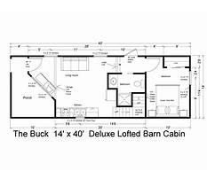 Loft barn.aspx Plan