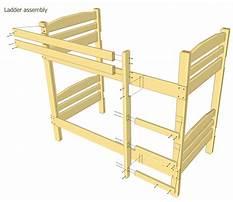Loft bed plans.aspx Plan
