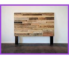 Loft bunk bed woodworking plans.aspx Plan