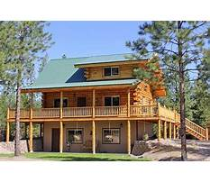 Log cabin plans in texas.aspx Plan