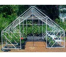 Low cost garden sheds.aspx Plan