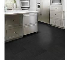 Lowe\'s kitchen tile flooring Plan