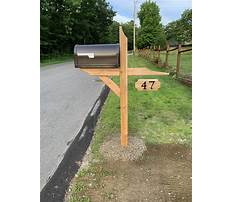 Lowes shed plans.aspx Plan