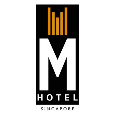 HD wallpapers hotels logo design Page 2