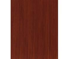 Mahogany wood veneer.aspx Plan