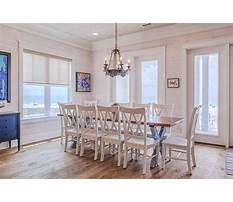 Make your own dining table.aspx Plan
