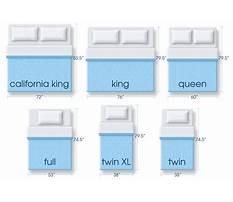 Making a king size bed.aspx Plan