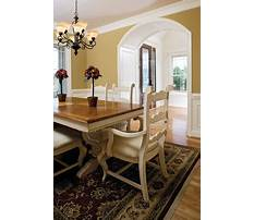 Making dining room chairs.aspx Plan