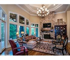 Marble for fireplace.aspx Plan
